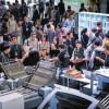2019第四届中国(广东)国际印刷技术展览会