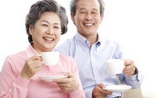老年人血栓有什么症状