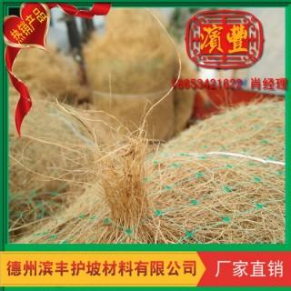 植草毯护坡草毯 绿化景观植草毯新品热销