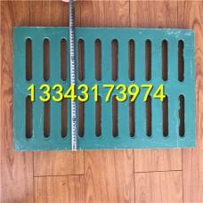 保定排水溝蓋板
