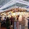 2018越南十六届国际电子及电器(胡志明市)展览会