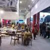 第十三届中国文化创意产业博览会
