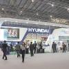 2018第27届中国国际电子电路展览会