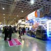 2018台北国际烘焙暨设备展