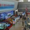 2018第二届中国(临沂)全屋定制精品展览会