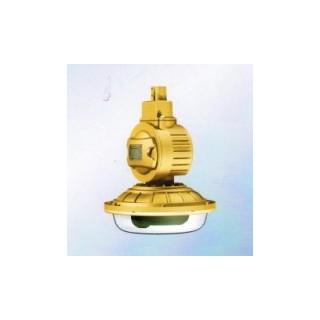 森本报价SBD1103-YQL50免维护节能防爆灯