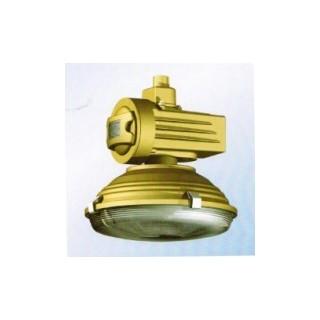 防爆无极灯SBD1105-YQL120免维护节能防爆灯