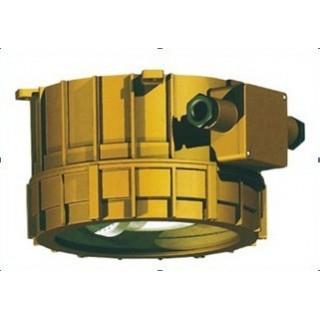 SBD1107-QL23免维护节能防爆吸顶灯