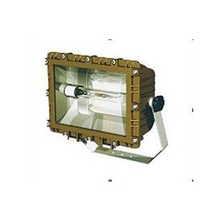 上海SBD1109免维护节能防爆泛光灯