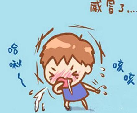 动漫 卡通 漫画 头像 442_363