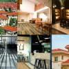 2018中国(晋江)家装建材博览会