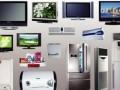 新零售给家电行业带来新的营销格局 满足大家的消费