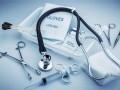 医疗器械行业竞争激烈 亟需寻找新的出路