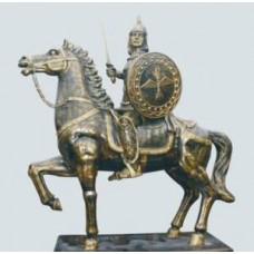 上海雕塑廠定制制作 古羅馬人物雕塑 公園小區園林景觀雕塑