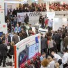 2018俄罗斯电子元器件展览会