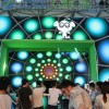 FANYU环球泛娱乐动漫展会