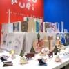 2018上海文化创意礼品展