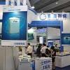 2018广州国际生物技术与实验室仪器展览会