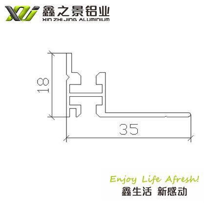 电路 电路图 电子 原理图 430_430