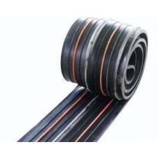 中埋式橡胶止水带 质量保证 支持定制 价格可议
