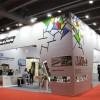 2018年季夏上海国际涂料颜料及包装容器展览会