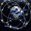 2018中国国际卫星及惯性导航展览会
