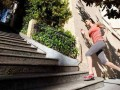爬楼梯不坐电梯 这种减肥方式了解下?