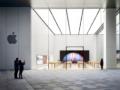 苹果计划在未来五年内对日本地区的零售店加大投资