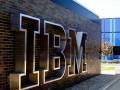 IBM裁员被指年龄歧视 40岁以上员工被无情抛弃