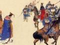 斛律光:骁勇善战的落雕都督、惨遭陷害的灭门惨案