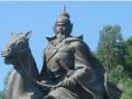 史万岁:身先士卒、南征北战 惨遭诬陷、被害枉死