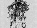 苏烈:灭三国、擒其主 拓大唐版图 古稀之年病逝前线
