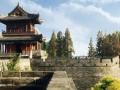 我国府城中保存最为完好的古城垣——荆州古城