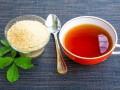 红糖水怎么喝更好?红糖水有哪些饮用禁忌?