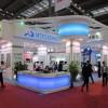 2018中国(北京)国际塑胶电子展览会