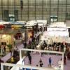 2018AW中国(桐乡)国际羊毛衫产业博览会