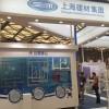 2018中国国际氟塑料产品技术设备展览会