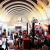 2018UTE环球旅游展览会