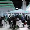 2018第十六届上海国际车用空调及冷藏技术展览会