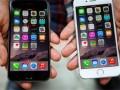 苹果手机ID疑被冒用 不到两分钟近万存款就不翼而飞