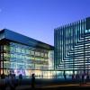 2018上海建筑装饰展览会