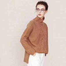 羊绒衫2000