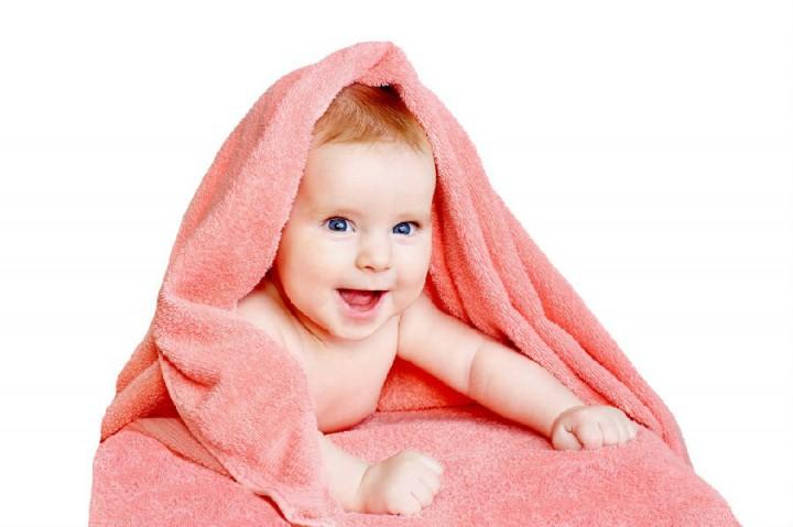 许多妈妈吐槽,自己家的小宝宝真的是非常难带,殊不知,这种活泼好动的