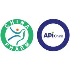第22届中国国际医药(工业)展览会及技术交流会