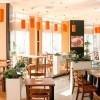 2018广州餐饮品牌连锁加盟展
