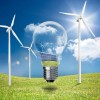 2018第21届中国东北国际电力、电工及能源技术设备展览会