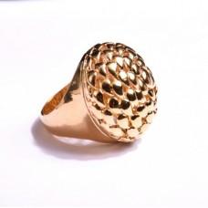淘宝饰品厂家代加工定制戒指戒子 速卖通亚马逊钛钢ring戒子
