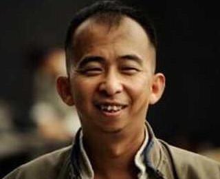 中国十大最丑男星