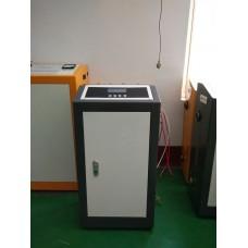 意诺德家用采暖电锅炉