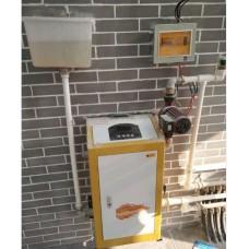 河北厂家供应家用电锅炉